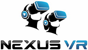 NexusVR is an Atlanta VR Arcade in Duluth Georgia.